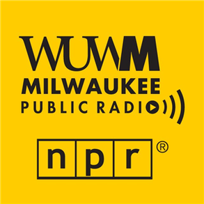 npr-podcast-lake-effect